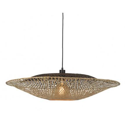 Lampa wisząca Kalimantan L GOOD & MOJO MHL0-95