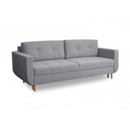 Skandynawska sofa rozkładana MHT 277