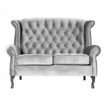 Luksusowa sofa Ludwik MHT 209