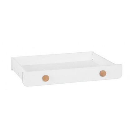 Szuflada do łóżka 140x70 cm z kolekcji Iga PINIO MHB0-31