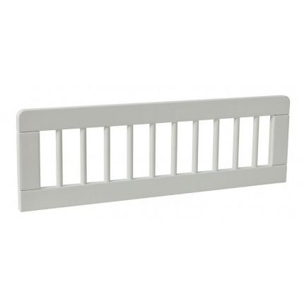 Barierka Basic (2 szt.) do łóżka domek 200 x 90 cm PINIO MHB0-19
