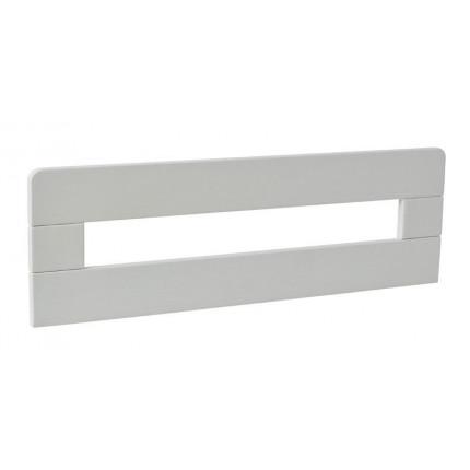 Barierka Simple (2 szt.) do łóżka domek 200 x 90 cm PINIO MHB0-18