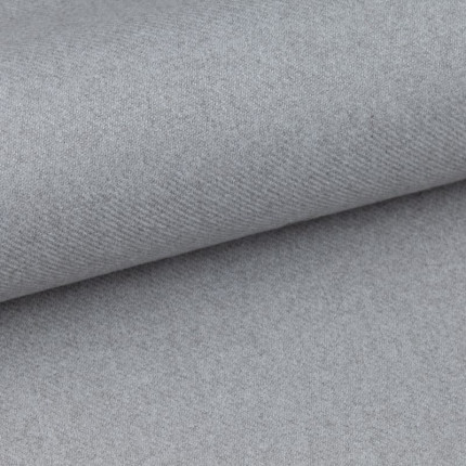 Tkanina obiciowa CALDO
