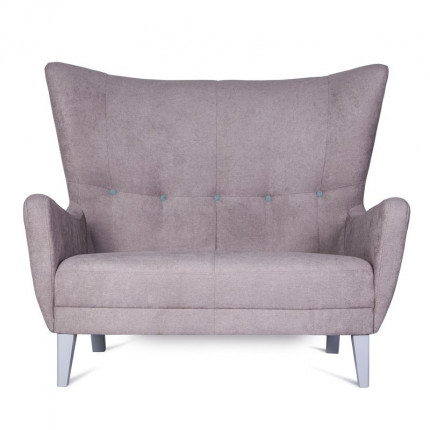 Szykowna sofa do foyer MHT 247