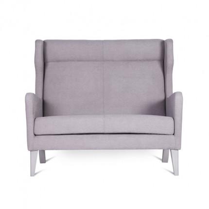 Klasyczna sofa do biura MHT 217