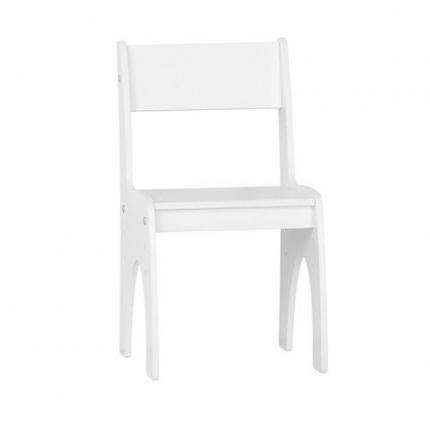 Krzesło dziecięce regulowane Klips PINIO MHK0-89