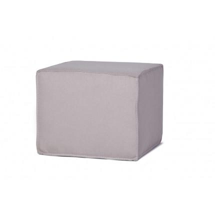 Mała kwadratowa pufa MHT 002