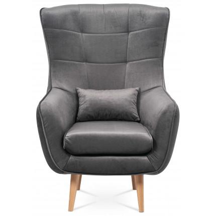 Nowoczesny fotel MHT 237