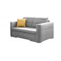 Dwuosobowa sofa młodzieżowa MHT 433