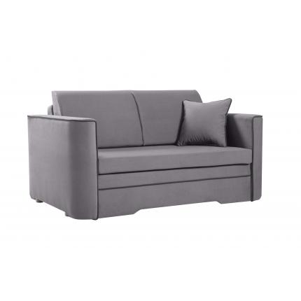 Mała sofa rozkładana MHT 432