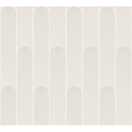Tapeta na ścianę szara Gatsby MHT0-04
