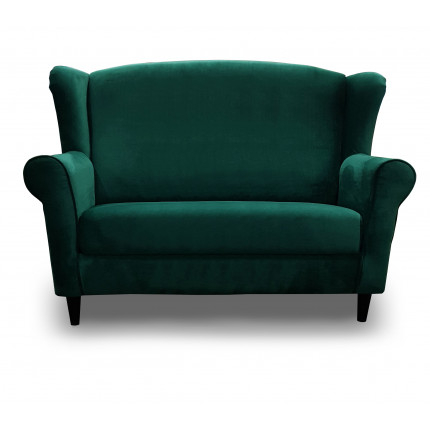 Elegancka sofa uszak MHT 208