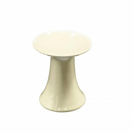 Świecznik komin MHD0-05-05