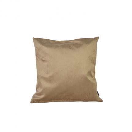 Aksamitna poszewka na poduszkę 45x45 cm MHA0-07-07