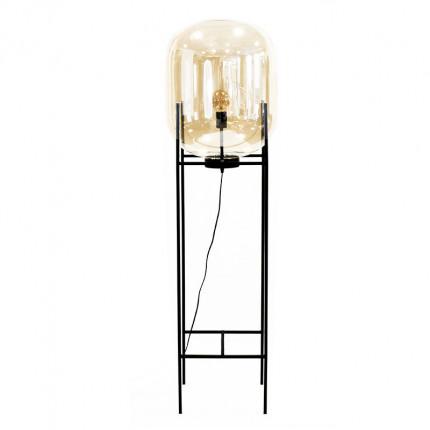 Lampa podłogowa loftowa duża MHL0-29