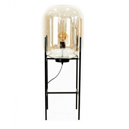 Lampa podłogowa loftowa mała MHL0-30