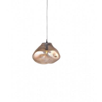 Lampa wisząca MHL0-39