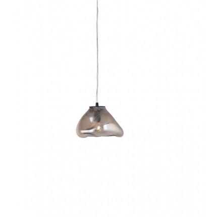 Lampa wisząca złota MHL0-41