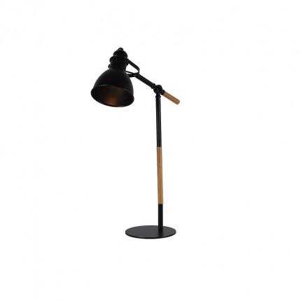 Lampa stołowa loftowa MHL0-58