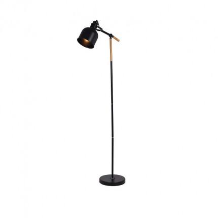 Lampa podłogowa loftowa MHL0-59