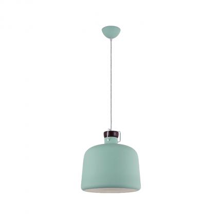 Lampa wisząca Mięta MHL0-60