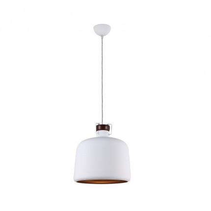 Lampa wisząca Novum MHL0-61