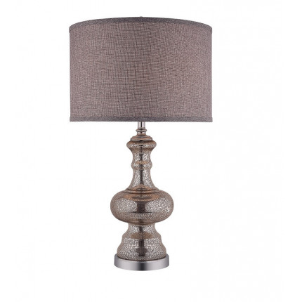 Lampa stołowa MHL0-65