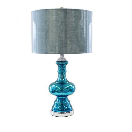 Lampa stołowa MHL0-66