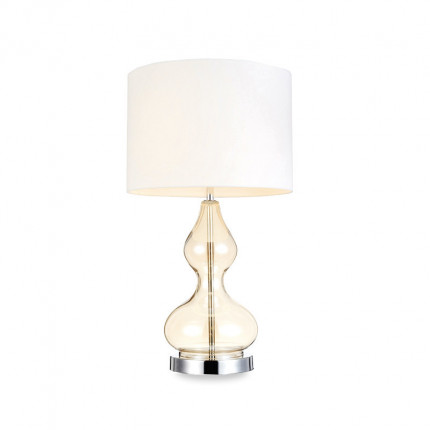 Lampa stołowa MHL0-71