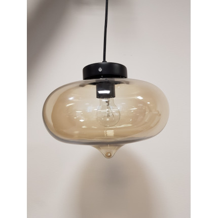 Lampa wisząca MHL0-78