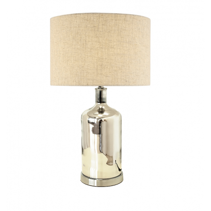 Lampa stołowa MHL0-83