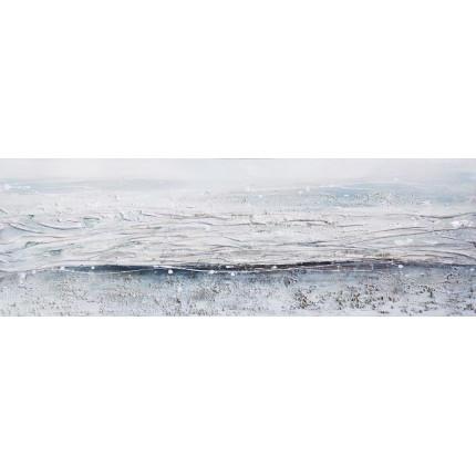 Ręcznie malowany obraz na płótnie – KRA MHD0-10-21