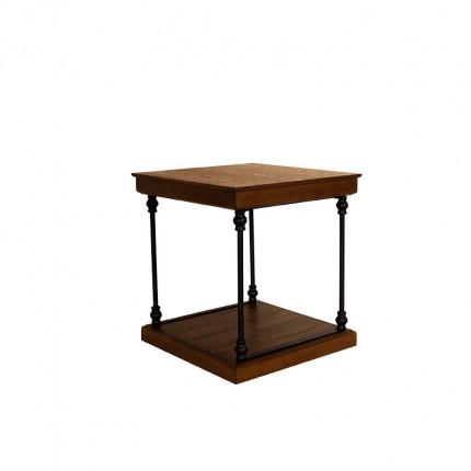 Stolik kawowy loft MHS2-26