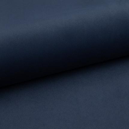 Konsola z blatem ze spieków kwarcowych MHK2-03