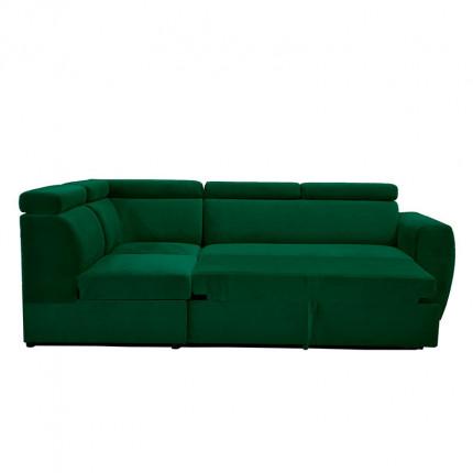Krzesło bukowe do jadalni lub salonu MHK0-17