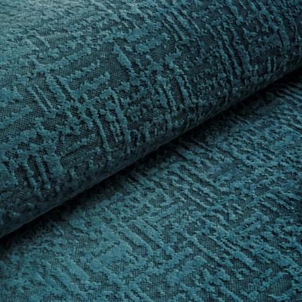 Krzesło bukowe patyczak MHK0-18