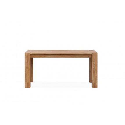 Stół rozkładany dębowy MHS1-11