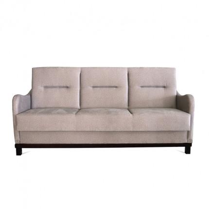 Klasyczna sofa 3-osobowa z funkcją spania MHT 340