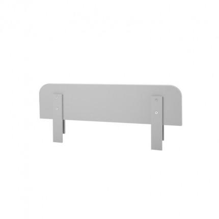 Barierka zabezpieczająca do łóżko-tapczanika Calmo PINIO MHB0-02-9