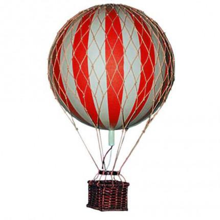 Balon Floating The Skies / AP160R