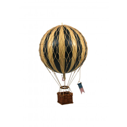 Balon Travels Light /  AP161K