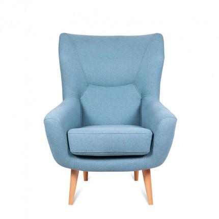 Nowoczesny fotel MHT 221