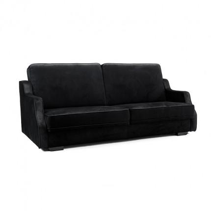 Nowoczesna sofa z funkcją spania MHT 342