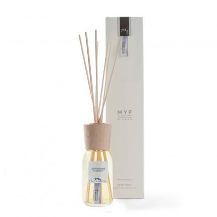 Lavender & Camomile zapach do pomieszczeń patyczki 100 ml