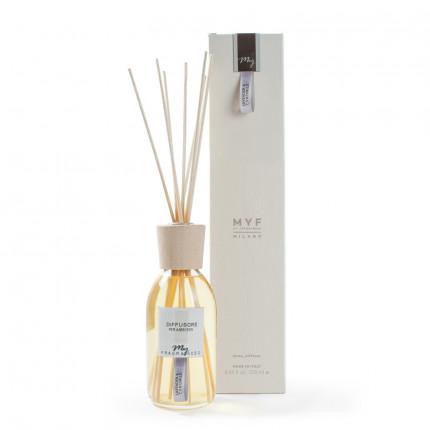 Lavender & Camomile zapach do pomieszczeń patyczki 250 ml