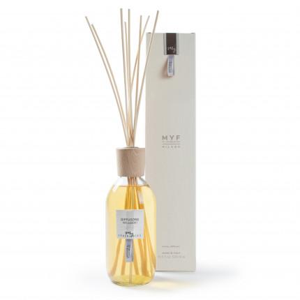 Lavender & Camomile zapach do pomieszczeń patyczki 500 ml