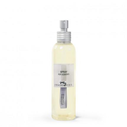 Lavender & Camomile zapach do pomieszczeń spray 150 ml