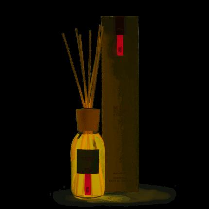 Sweet Peonia zapach do pomieszczeń patyczki 250 ml