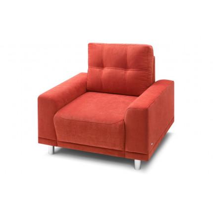 Klasyczny fotel MHT 207