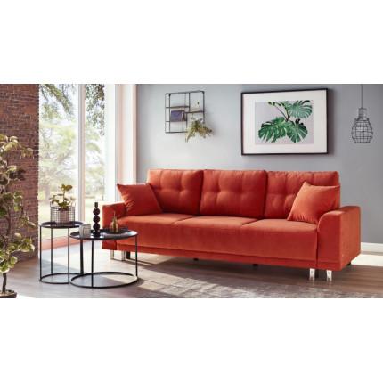 Sofa z funkcją spania MHT 343